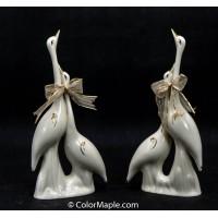 Swans China LB