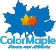ColorMaple Decors